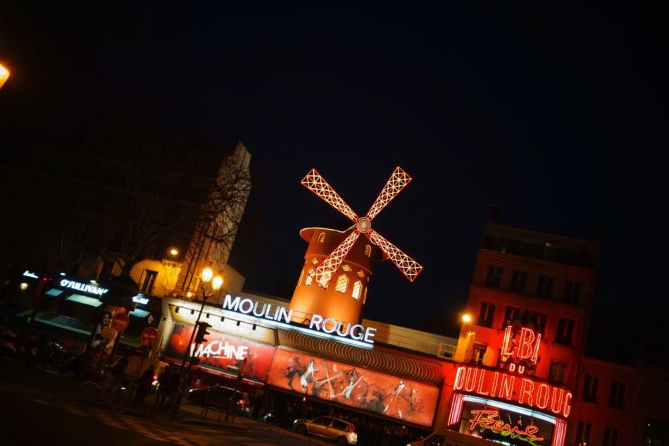 Paris113