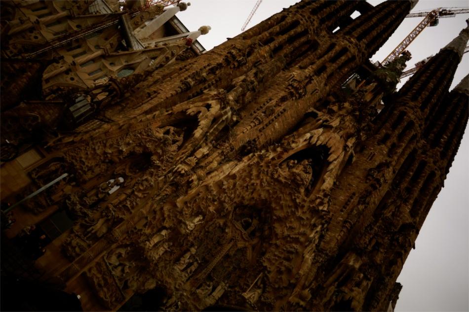 Sagrada Familia01