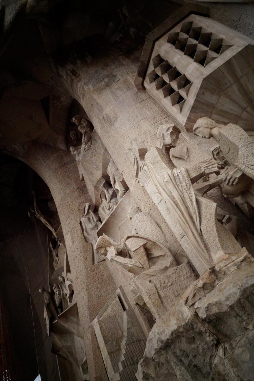 Sagrada Familia02