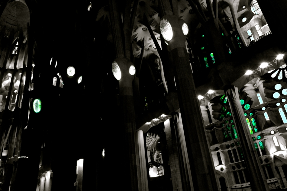 Sagrada Familia07