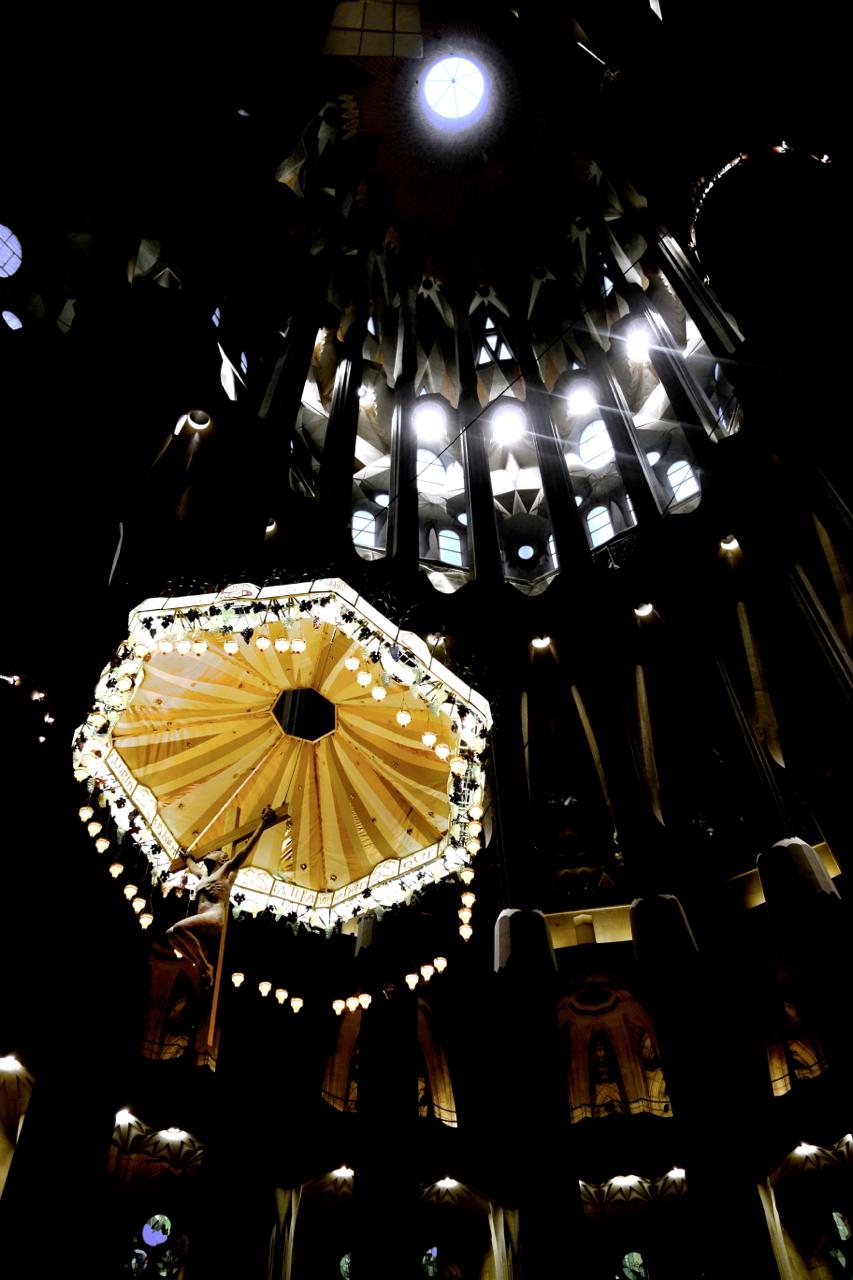 Sagrada Familia14