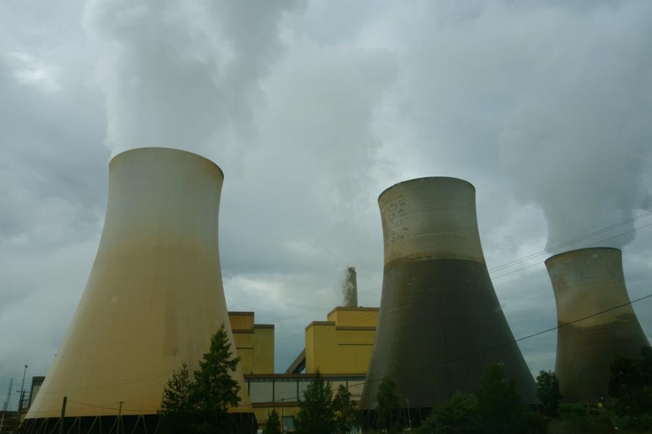 Yallourn Power Station2