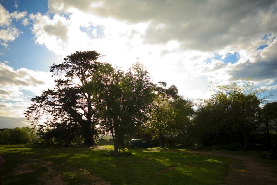 Abington Farm B&B24