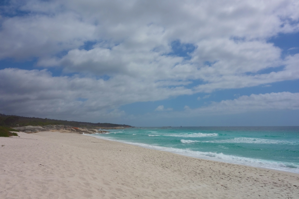 Bay of Fires01