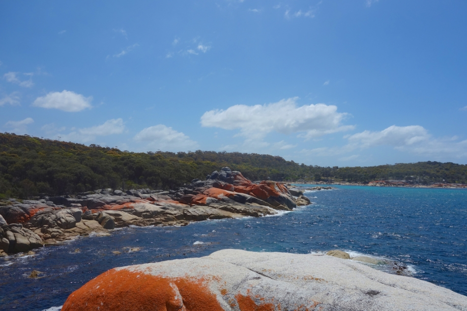 Bay of Fires07