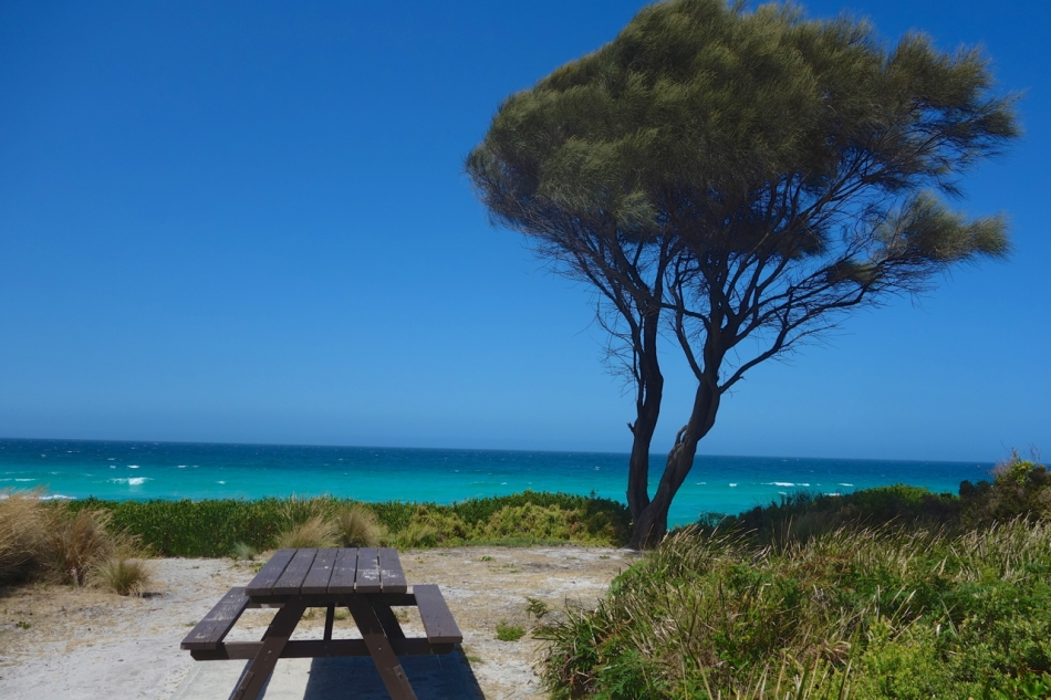 Bay of Fires08