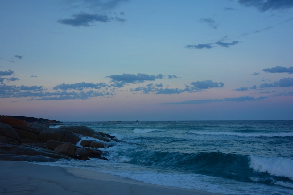 Bay of Fires12