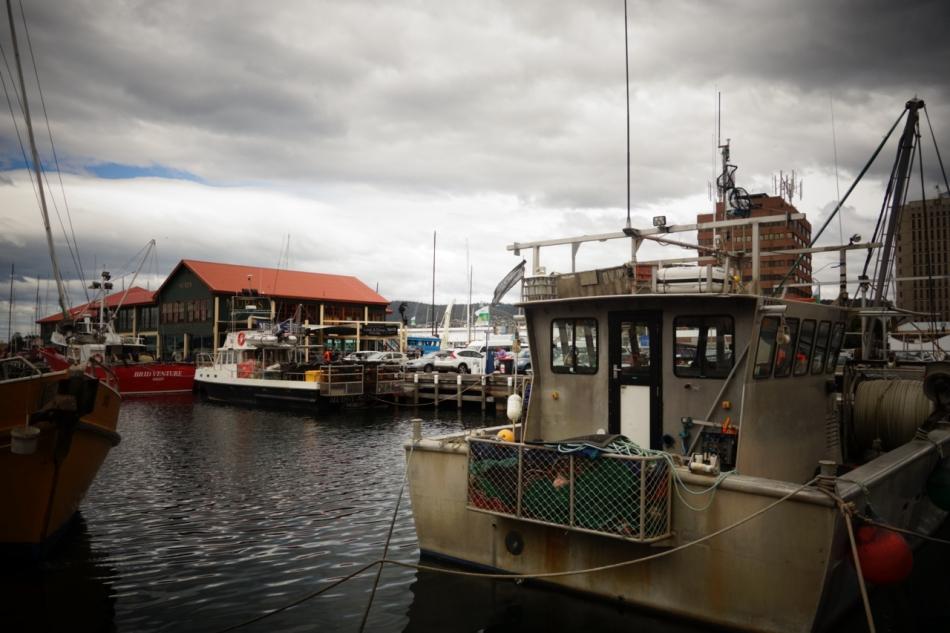 Hobart2