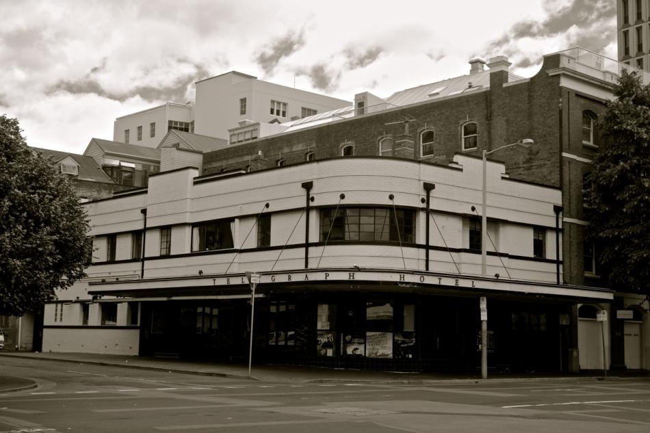 Hobart2b