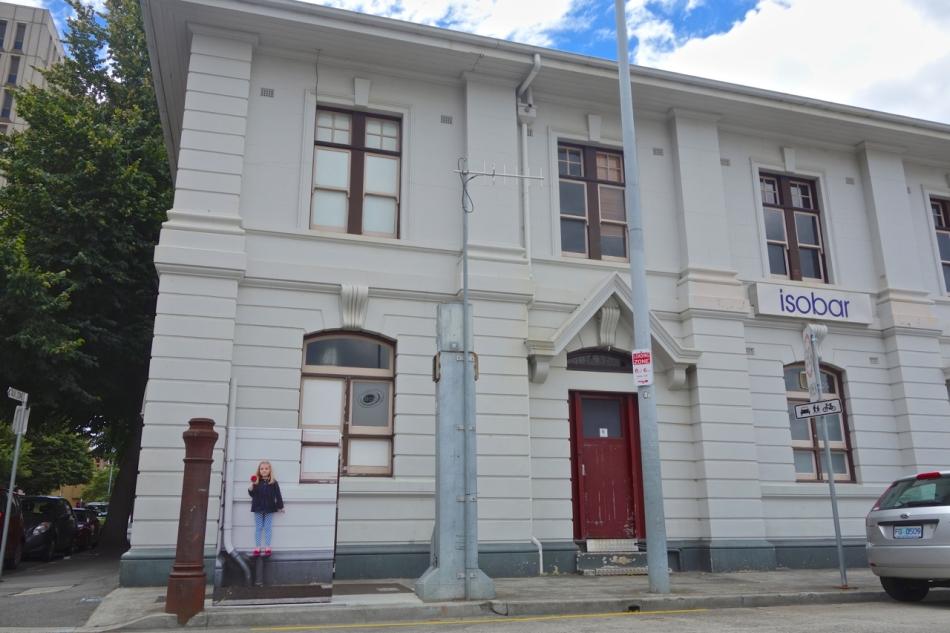 Hobart2c