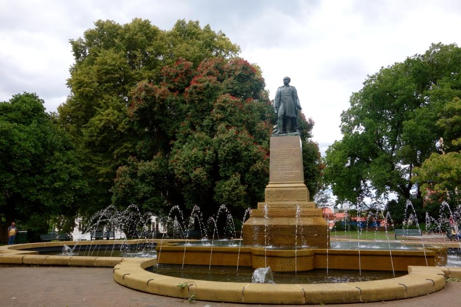 Hobart3