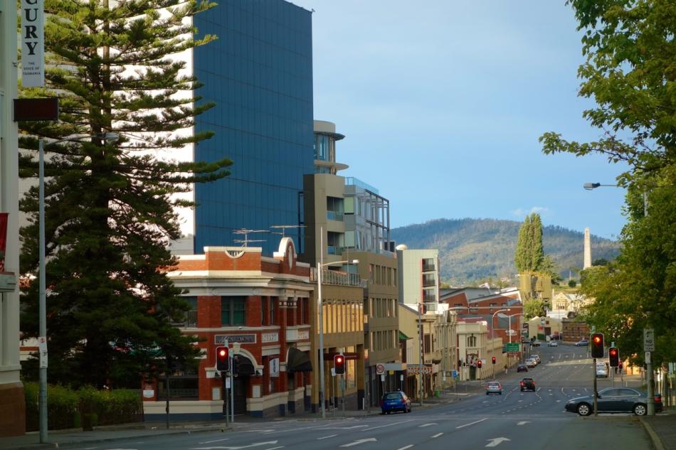 Hobart4