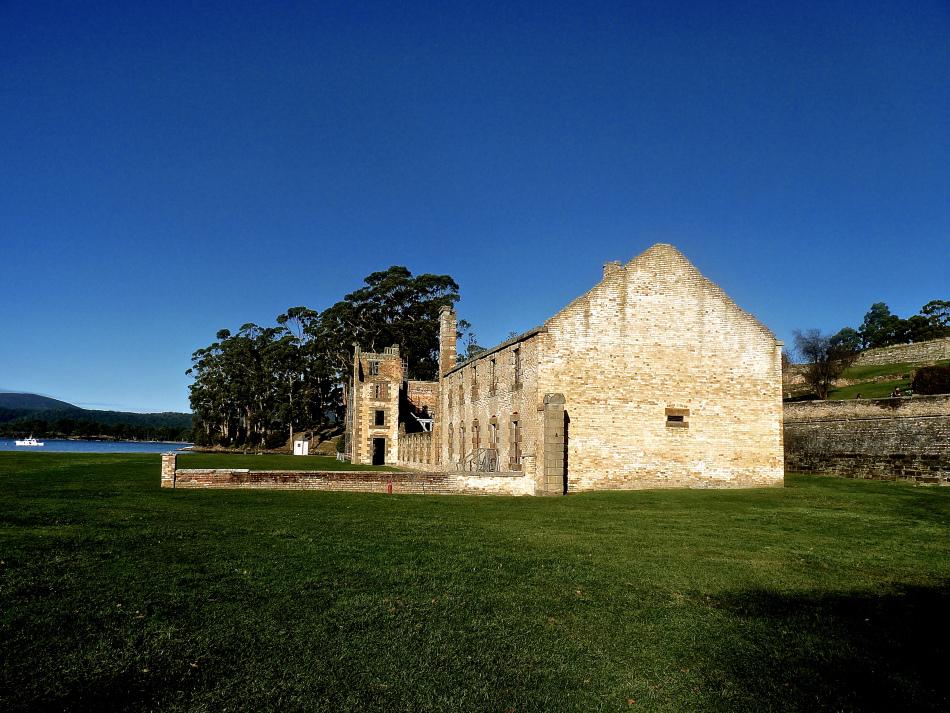 Port Arthur6