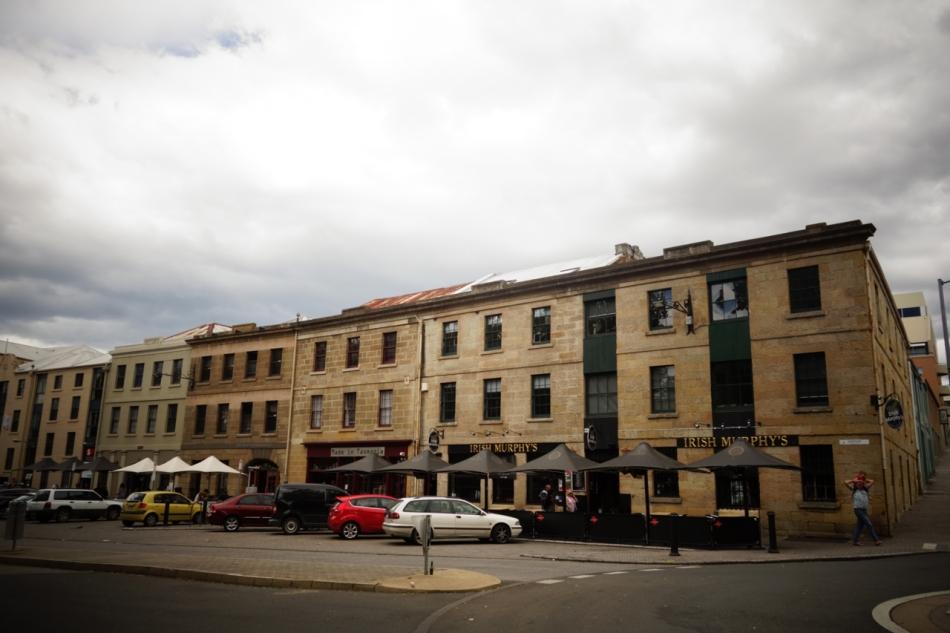 Salamanca Place04