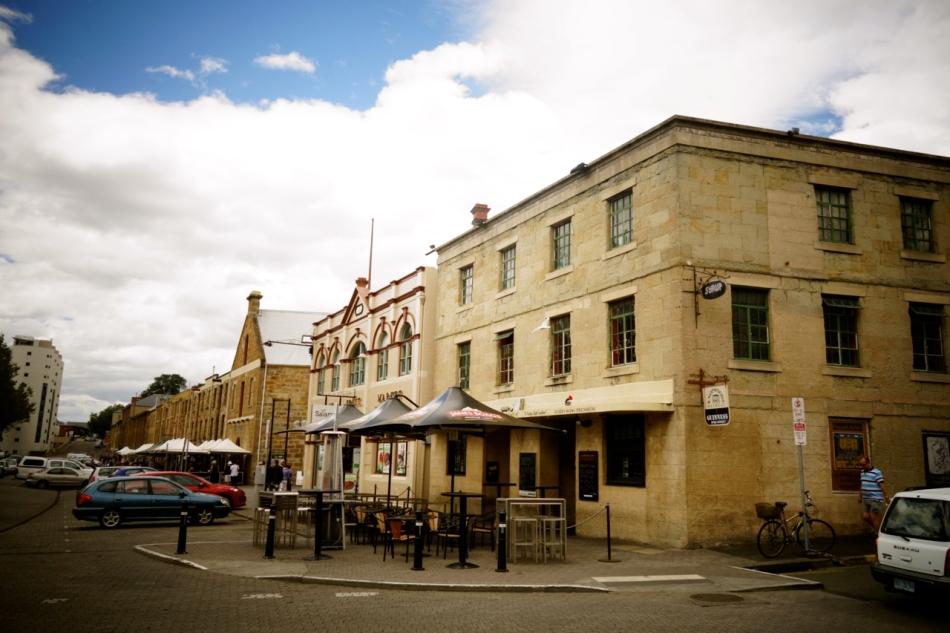 Salamanca Place05