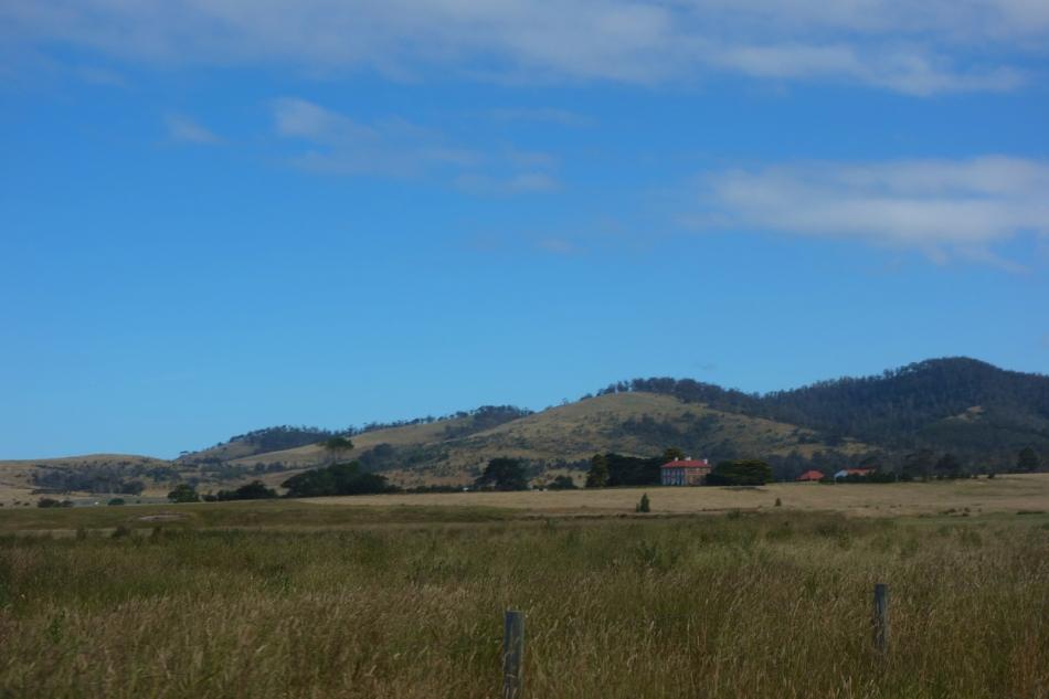 Tasmania05