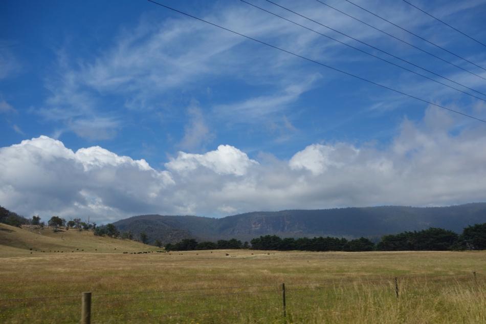Tasmania13