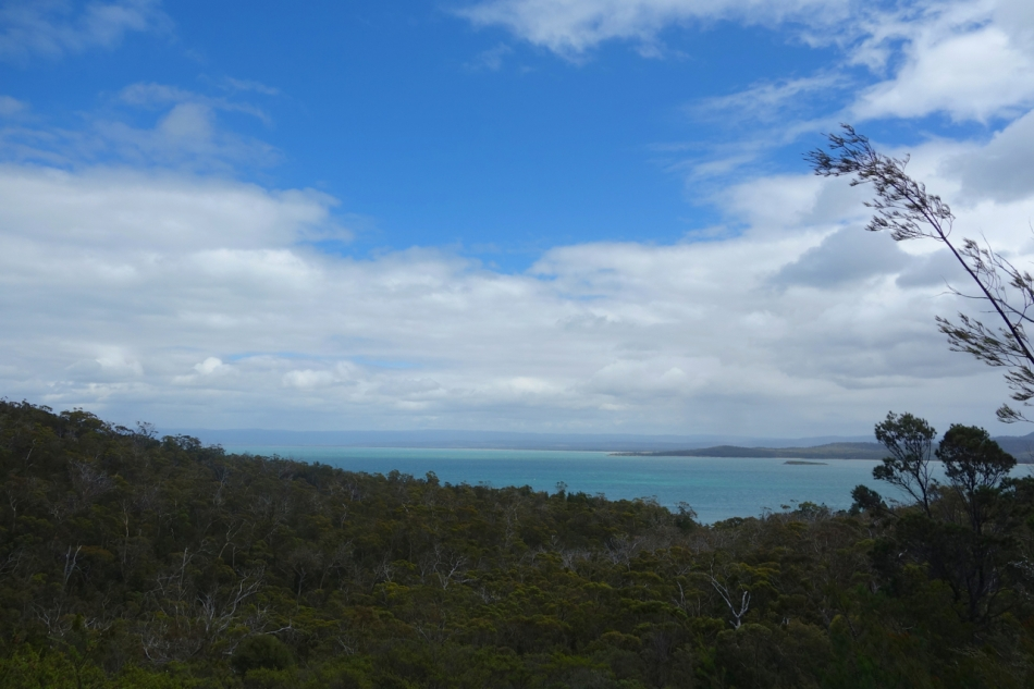 Wineglass Bay and Freycinet03