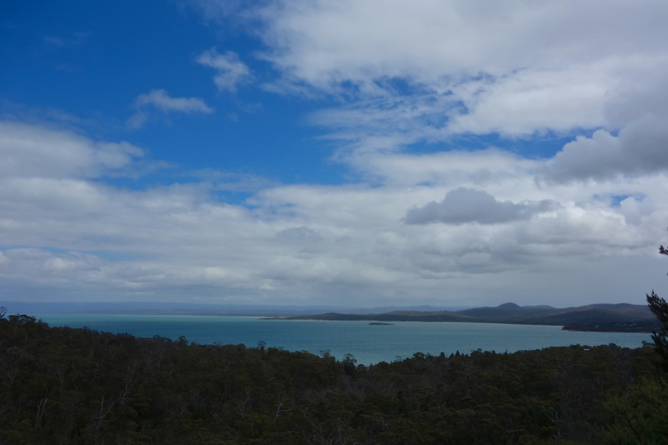 Wineglass Bay and Freycinet04