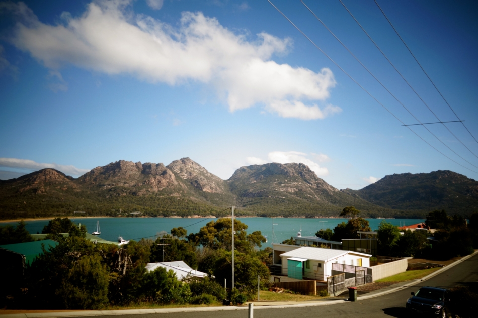 Wineglass Bay and Freycinet26