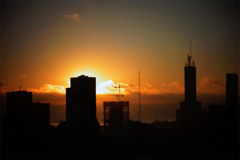 Buenos Aires01a