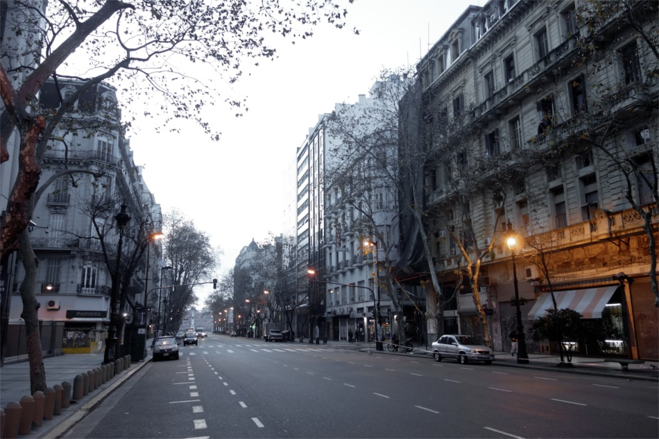Buenos Aires03