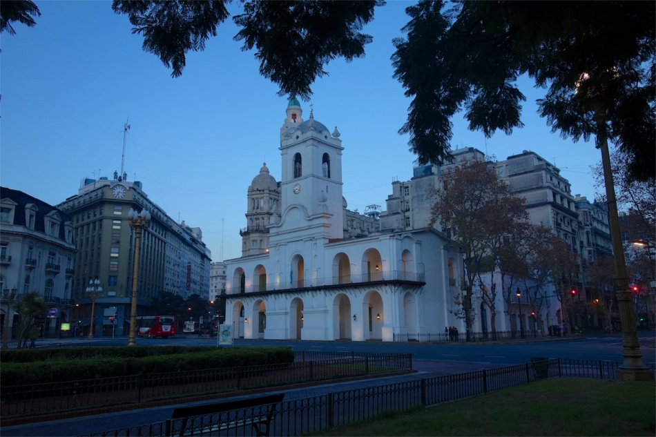 Buenos Aires04