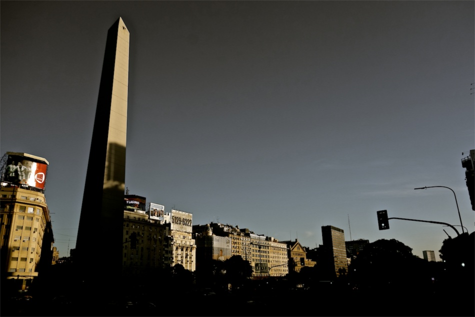 Buenos Aires12