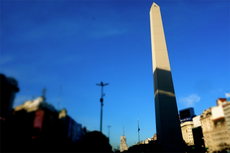 Buenos Aires13
