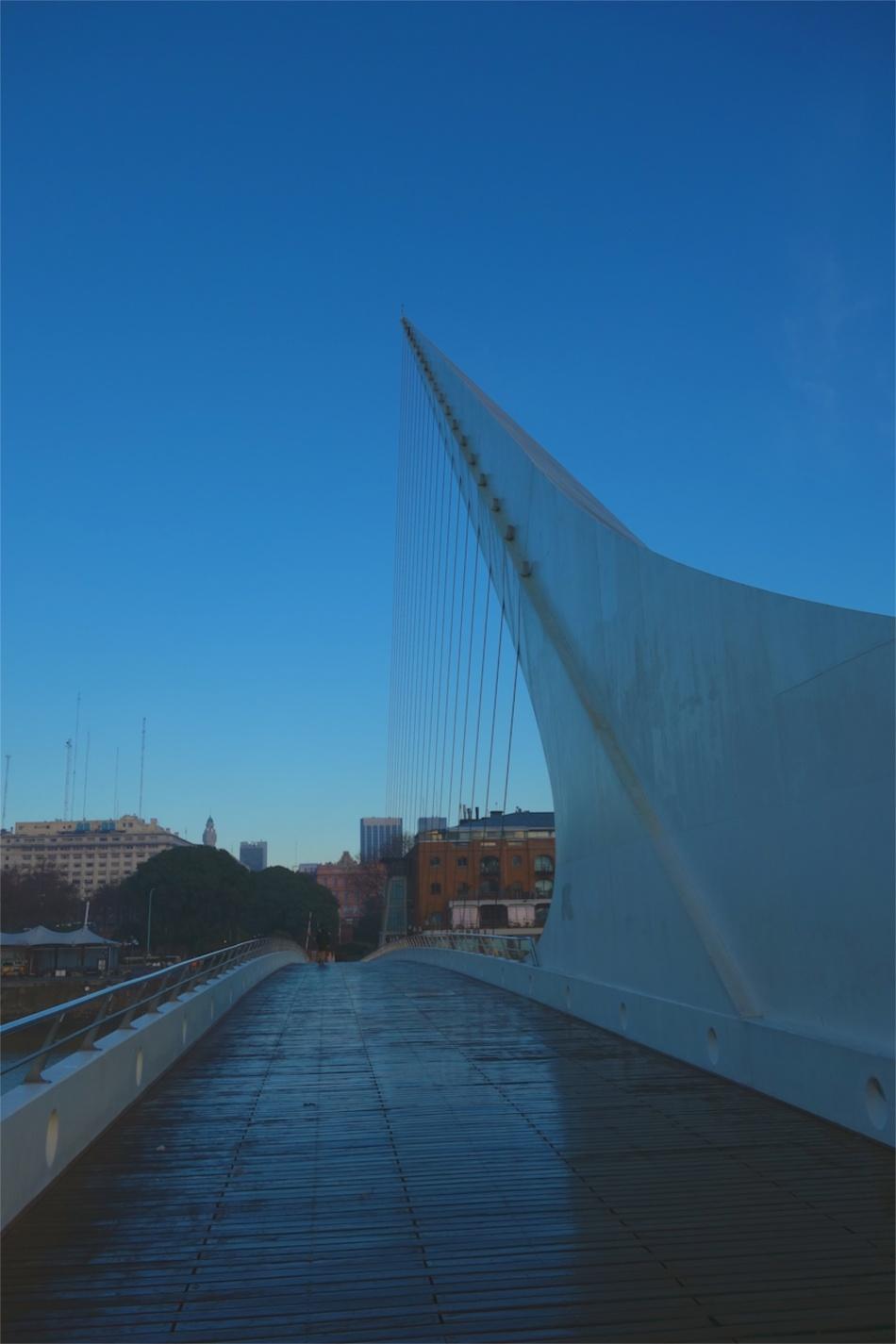 Buenos Aires15a