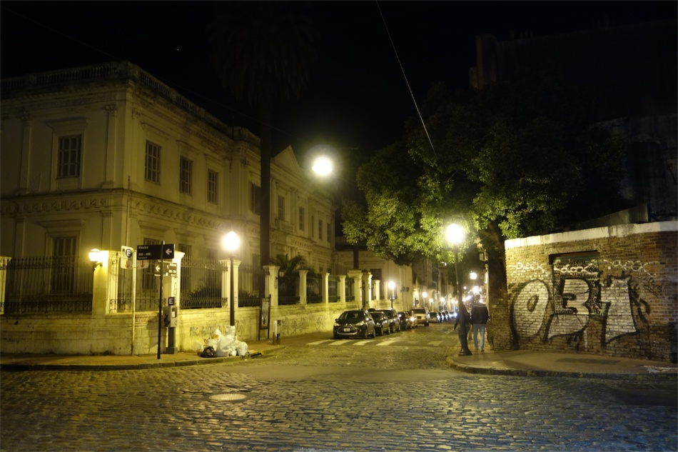Buenos Aires56