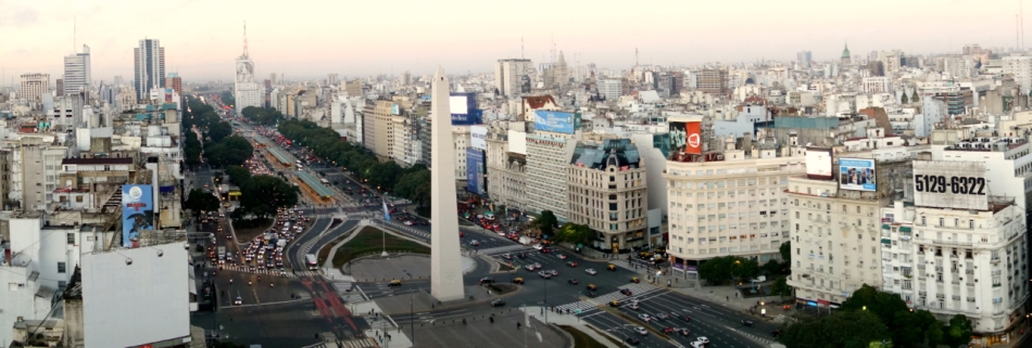Buenos Aires63