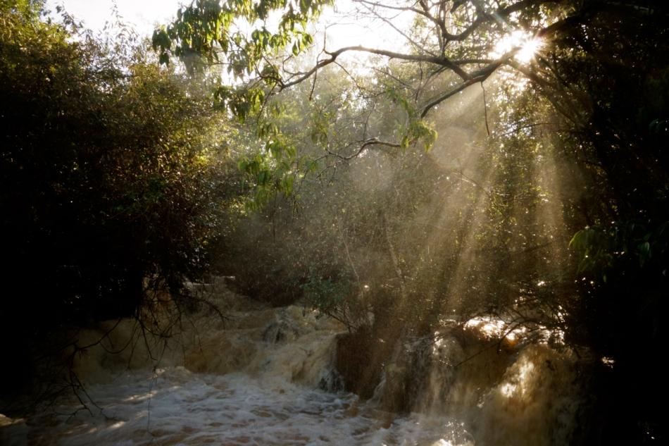 Iguassu Falls06