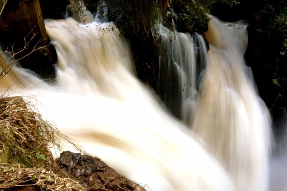 Iguassu Falls37
