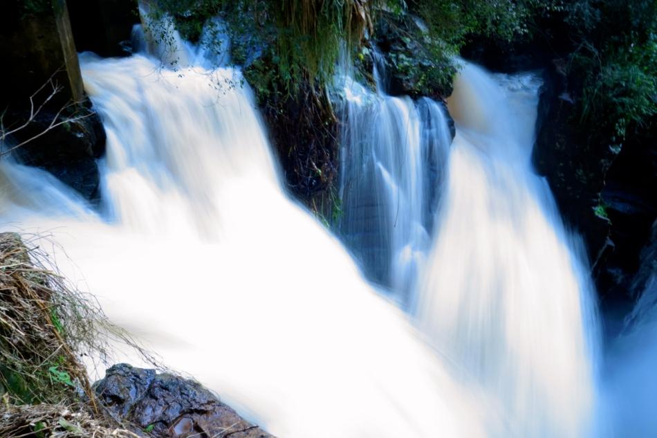 Iguassu Falls38