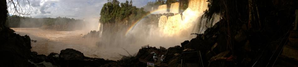 Iguassu Falls49b