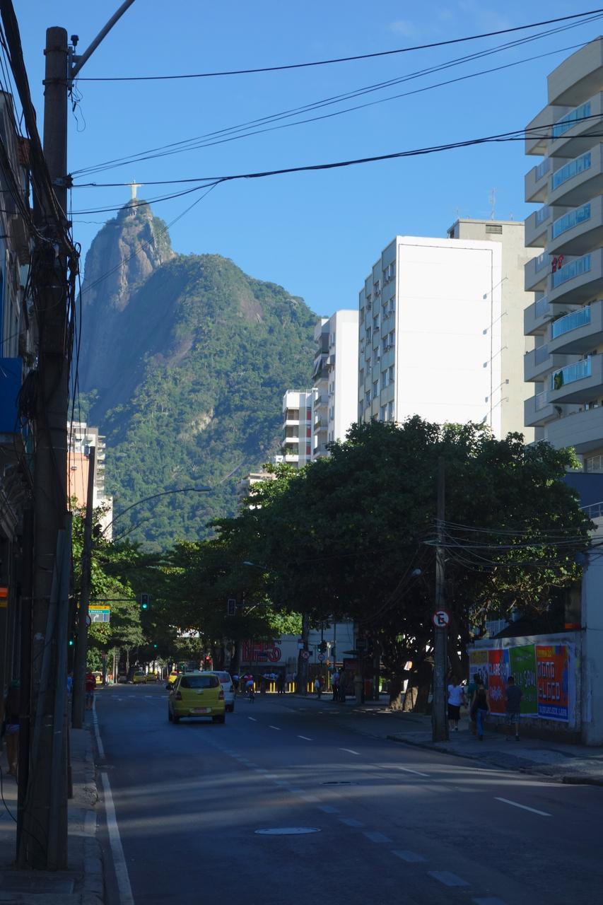 Rio de Janeiro21