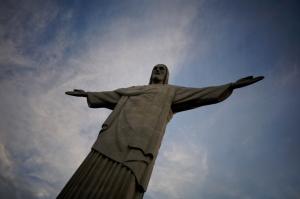 Rio de Janeiro37