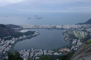 Rio de Janeiro38