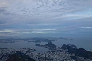 Rio de Janeiro39