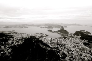 Rio de Janeiro40