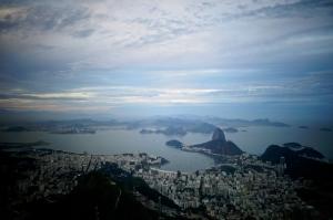 Rio de Janeiro41