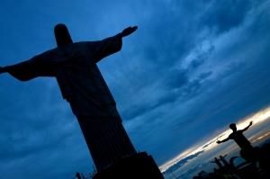 Rio de Janeiro43