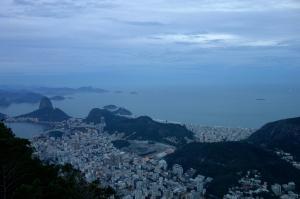 Rio de Janeiro44