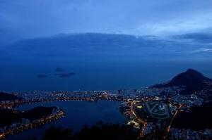 Rio de Janeiro47