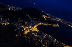 Rio de Janeiro50