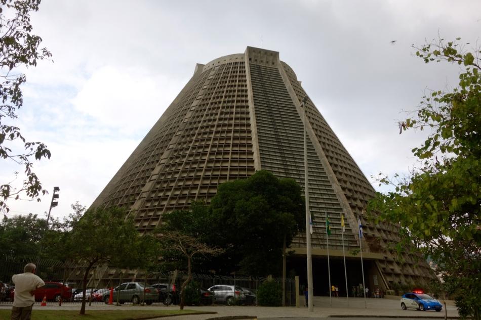 Rio de Janeiro61