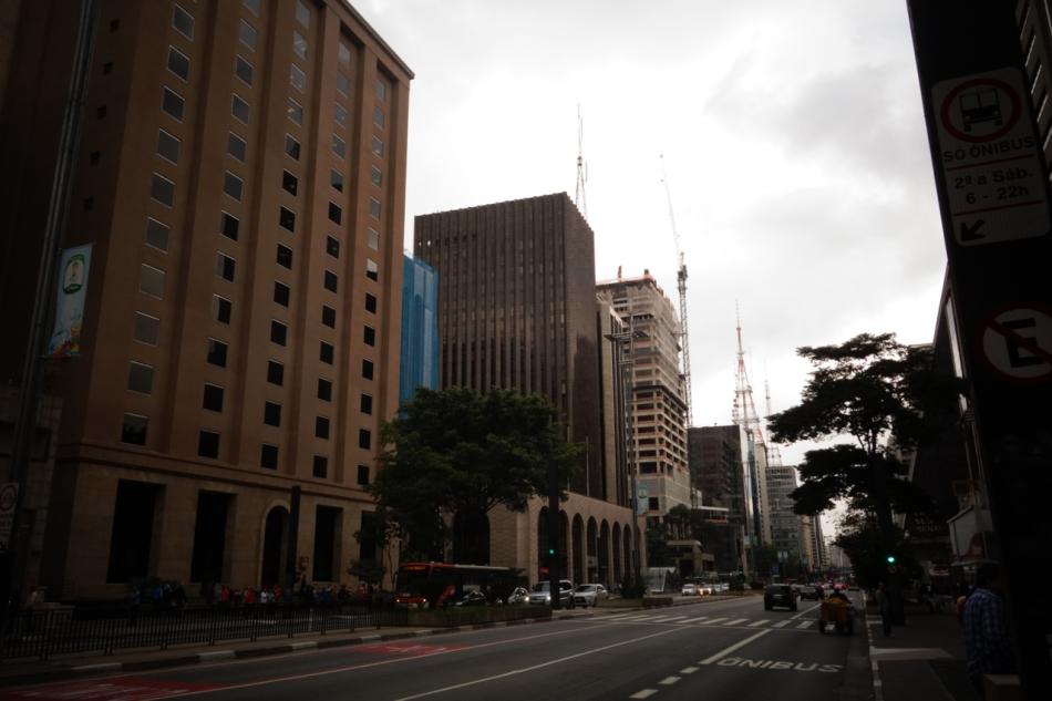 Rio de Janeiro64