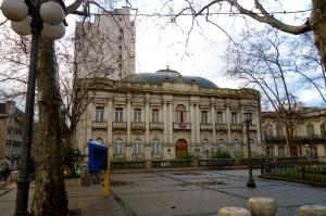 Montevideo04
