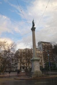 Montevideo05